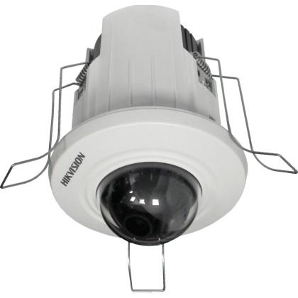 Kamera Hikvision DS-2CD2E20F