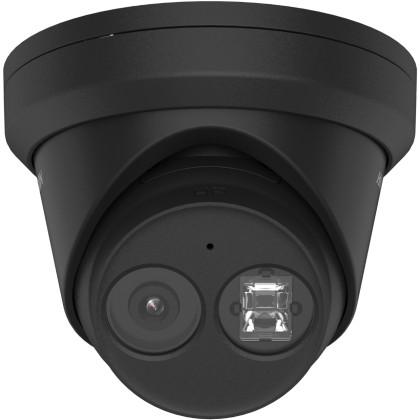 Kamera Hikvision DS-2CE16F1T-IT3 (3.6 mm)
